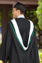 University of Manitoba - Bachelor Hood