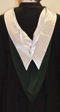 University of Alberta - Master Hood