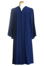 Simon Fraser University - Master Gown