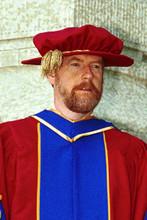 University of British Columbia - Doctorate Cap