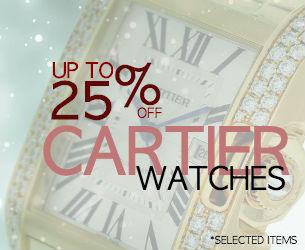cartier-watch-1.jpg