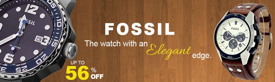 fossilbanner.jpg