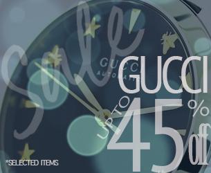 gucci-2.jpg