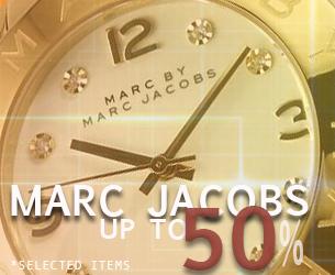 marc-jacobs-ja.jpg