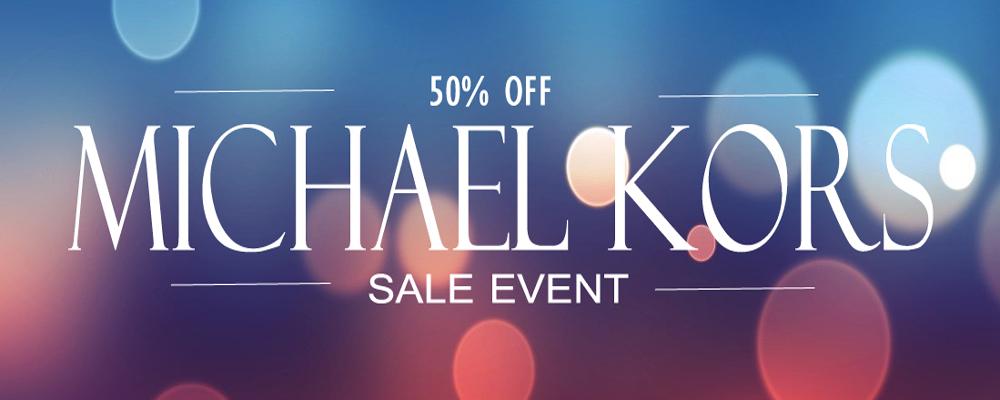 mk-event-banner.jpg