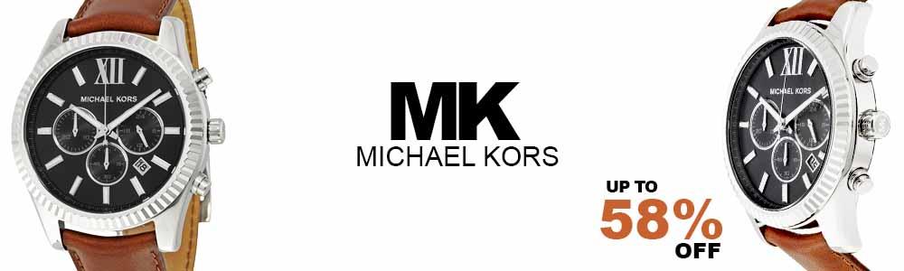 mkbanner.jpg