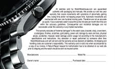 warranty-2-year-back.jpg