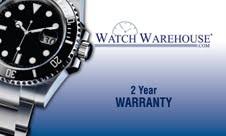 warranty-2-year-front.jpg