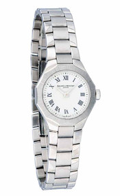 Baume & Mercier MOA08521 Riviera Women's Watch