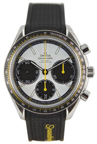 Omega Speedmaster Racing Co-axial Chrono Men Watch 326.32.40.50.04.001