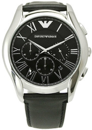 Emporio Armani AR1700 Classic Chronograph Men's Watch