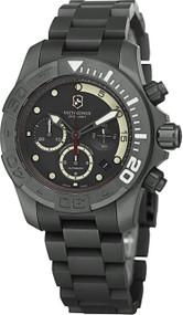 Victorinox 241660 Dive Master 500 Limited Edi. Chronograph Men's Watch