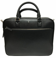 Montblanc Montblanc Sartorial Shoulder Strap Doc Case SM Bag 113184