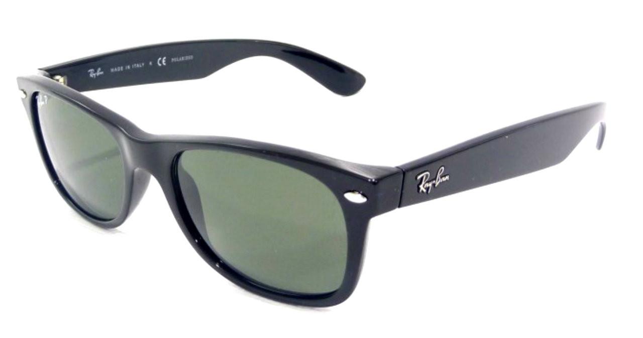 bdcac6a7f6 Ray Ban New Wayfair 55 Polarized Fishing Glasses « Heritage Malta