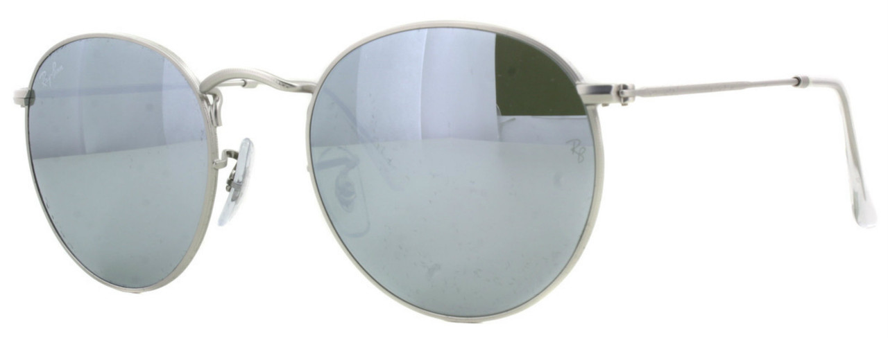 Images Www Ray Ban Com Indianapolis Indiana