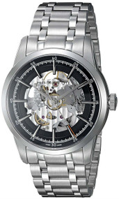 Hamilton American Classic RailRoad Skeleton Automatic Watch H40655131