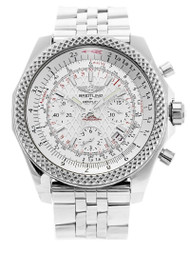 Breitling Bentley B06 S Chronograph Automatic Watch AB061221/G810/980A