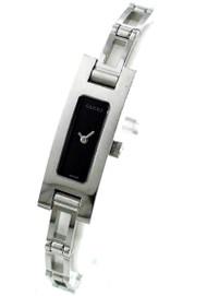 Gucci YA039519 3905 Elegant Women's Bracelet Watch
