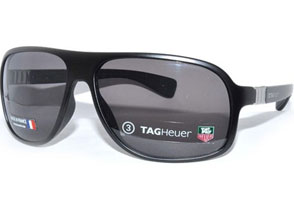 Brand Name Eyewear from WatchWarehouse.com