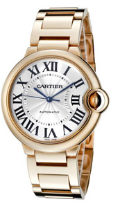 Luxury Watches from WatchWarehouse.com