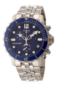 Sports and Casual Watches from WatchWarehouse.com