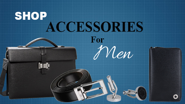 Watchwarehouse Accessories Sale