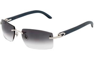 Brand Name Eyewear from WatchWarehouse.com