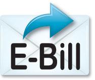 ebill-banner1.jpg