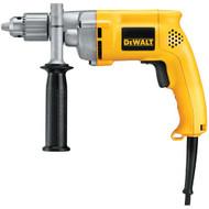 "DeWalt 1/2"" VSR Drill (DW235G)"