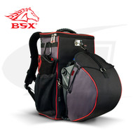 Revco BSX Extreme Welders GearPack (GB100)