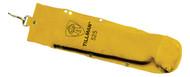 John Tillman Premium Cowhide Rod Bag (525)