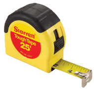 Starrett Tough Tape 25' (68934)