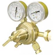 Victor CutSkill TPR250-200-580-CS Regulator - Nitrogen (#0781-9134)