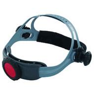 Jackson 370 Headgear (20696)