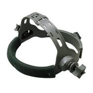 Miller Helmet Replacement Headgear - All Models (770246)