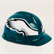 Philadelphia Eagles Hard Hat