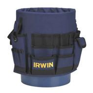 Irwin Bucket Tool Organizer (420-001)