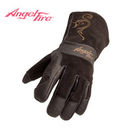 Black Stallion AngelFire Stick / MIG Gloves (LS50)