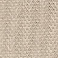 Revco 18 oz. Welding Blanket (B-WFG18)
