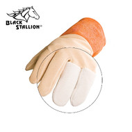Revco Black Stallion MIG/TIG Glove Finger Guardz - Set of 2 (FG1)