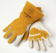 Tillman Cowhide MIG Welding Gloves (50)