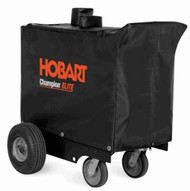 Hobart Protective Cover - Champion Elite (770748)