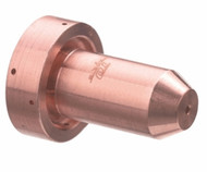 Thermal Dynamics Plasma Drag Tip, 40 Amp (9-8207)
