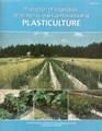 Plasticulture