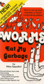 Worms Eat My Garbage, 2E