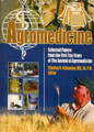 Agromedicine: Selected papers from the First Ten years of the Journal of Agromedicine