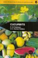 Cucurbits