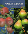 Integrated Pest Management for Apples & Pears, 2E