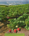 Integrated Pest Management for Strawberries, 2E