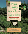 Pests of Garden & Small Farm, 2E